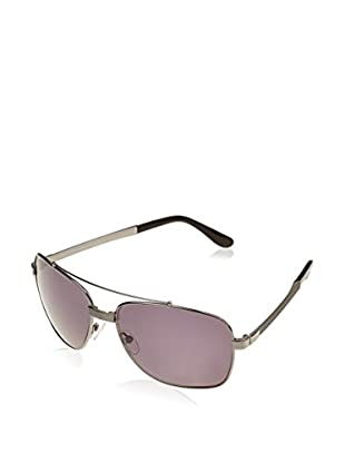 Armani Gafas de Sol GA 917/S_KJ1 Metal Oscuro
