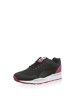 Puma Sneaker Xt 0 Filtered Wn