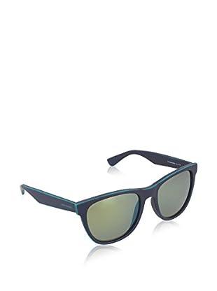 BOSS Orange Sonnenbrille 0198/S3U9FN54 (54 mm) blau
