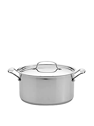 BergHOFF 8-Qt. Earthchef Premium Stockpot with Lid