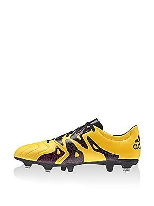 adidas Botas de fútbol 15 3 Sg X