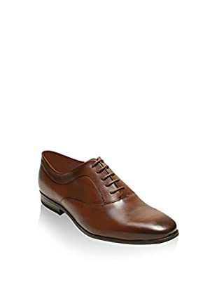 Arthur & Brooke Zapatos Oxford Aaron