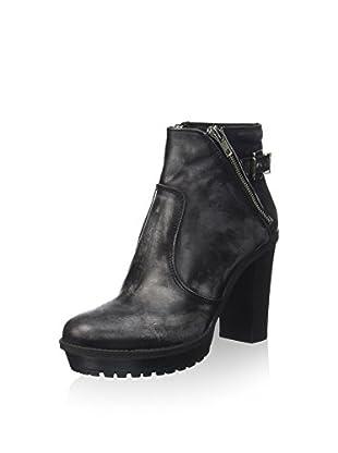 Roberto Della Croce Zapatos abotinados BLANCA 4