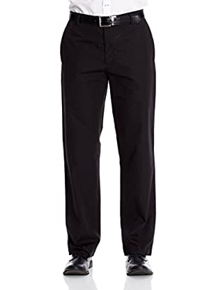 Dockers Hose Chino Poplin Straight
