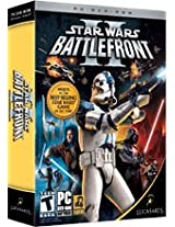 Star Wars Battlefront 2 (DVD-ROM) - PC