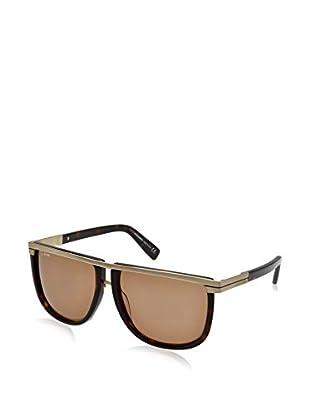 D Squared Gafas de Sol DQ0161 (58 mm) Beige