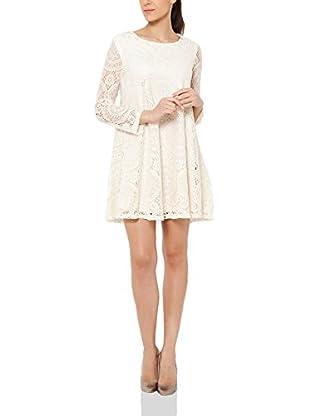 Tantra Kleid Wide lace