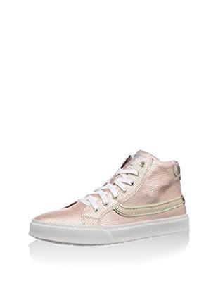 Andrea Morelli Hightop Sneaker