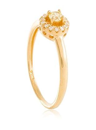 UTOQIA Ring Lisha
