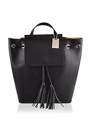 Florence Bags Mochila Givet