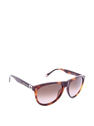BOSS ORANGE Gafas de Sol 0092/SCC05L Havana