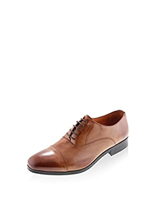 MALATESTA Zapatos Oxford Mt0231