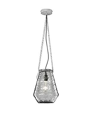 Nordic Lighting Pendelleuchte Vintage Berta metallic