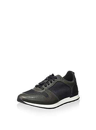 Antony Morato Sneaker Running