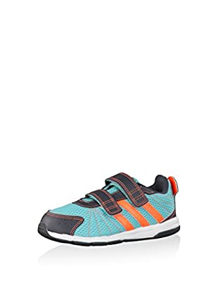 adidas Sneaker Snice 3 Cf I