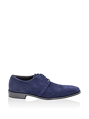 Ortiz & Reed Zapatos derby Strom