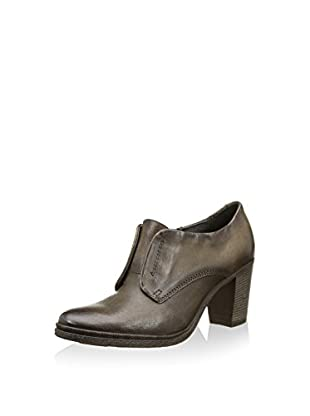 Mjus Ankle Boot Shock