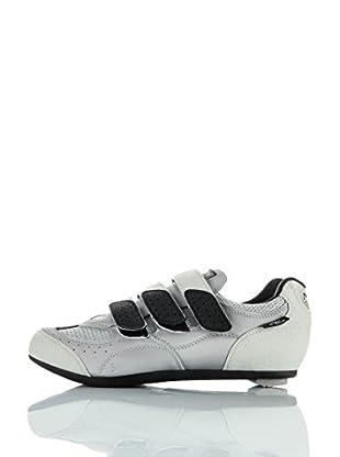NALINI Zapatillas de Deporte Ciclismo Cycle4000