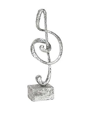 Mercana Music Symbol