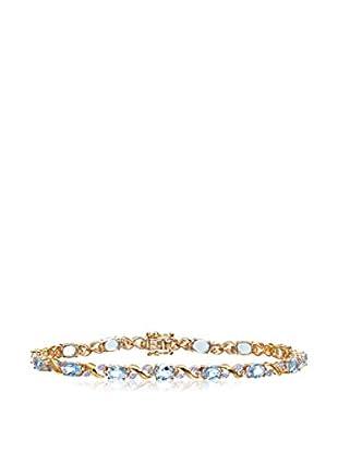Naava Armband