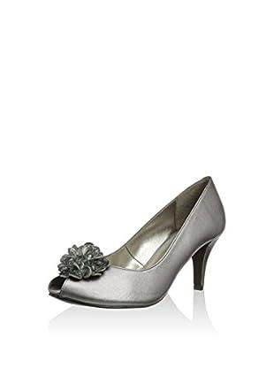 Lotus Zapatos peep toe Chantille