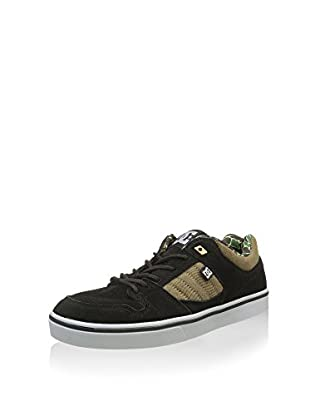 DC Shoes Zapatillas