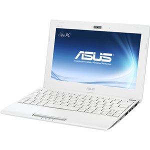 ASUS Eee PC 1025C EPC1025C-WMWH