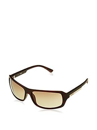 Guess Gafas de Sol GU6820 (61 mm) Havana