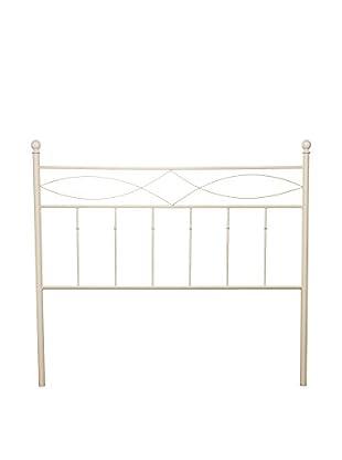 ALEXANDRA HOUSE Kopfteil Bett 150