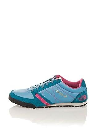 The North Face Zapatillas Dipsea 78 Racer Shoes