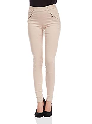 ELEGANCIA Jeggings Noref