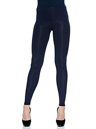 French Connection Leggings Beauty