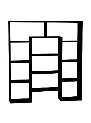 Mobito Design Bücherregal Passage