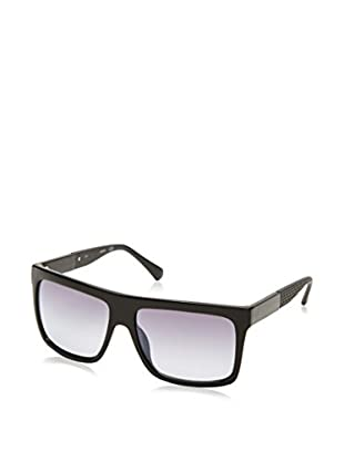 GUESS Sonnenbrille 6863 (58 mm) schwarz