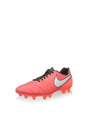 Nike Scarpa Da Calcio Tiempo Genio II Leather Fg