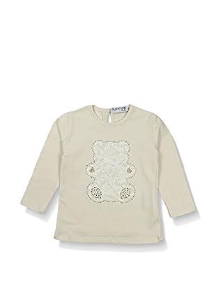 Rubacuori Camiseta Manga Larga