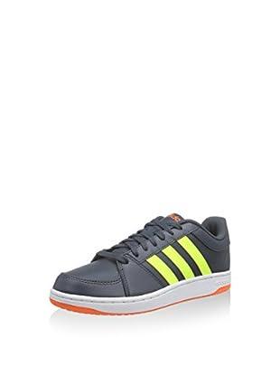 adidas Sneaker Hoops Vs