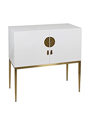 INTERIOR STYLE Sideboard Classy