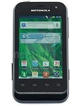 Motorola Defy Mini XT321 Dual Sim