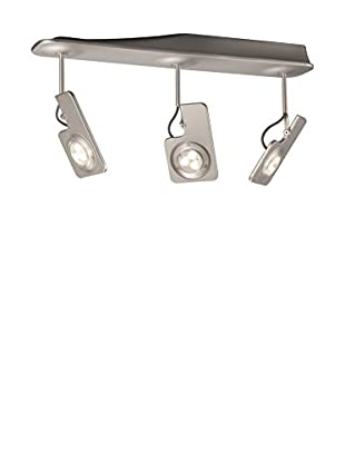 Lirio Deckenlampe LED Lirio By Philips Spot 5715348Li aluminium