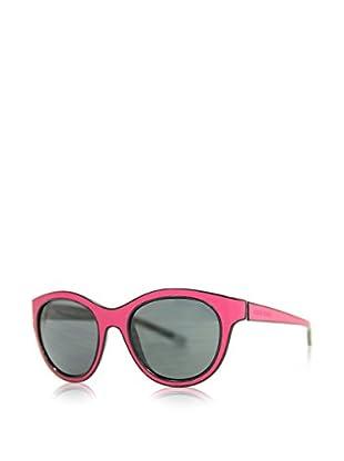 Armani Gafas de Sol 8032-Q-5186-87 (51 mm) Rosa