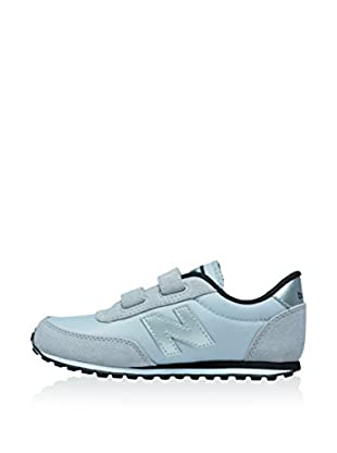 New Balance Zapatillas KL410 Kids Lifestyle