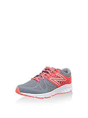 New Balance Zapatillas KJRUSGOG