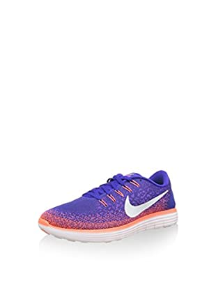 Nike Zapatillas Free Rn Distance