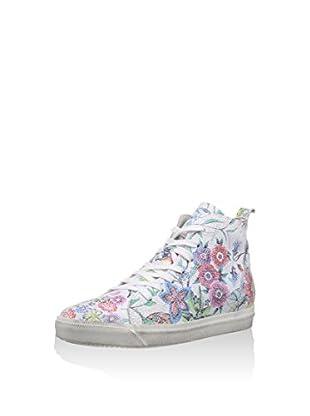 Marco Tozzi Premio Hightop Sneaker 25216