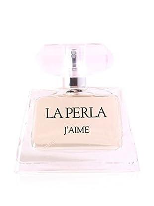 La Perla Perfume Mujer J