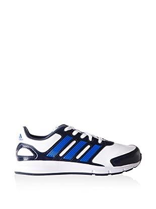 ZZZ adidas Sneaker Lk Sport K