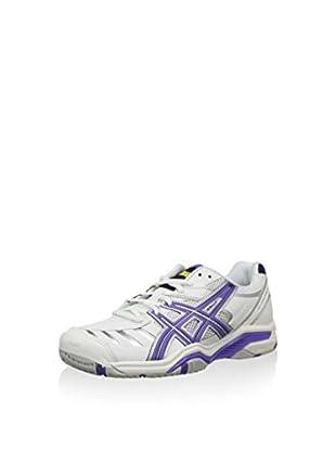 Asics Zapatillas de Tenis Gel-Challenger 9