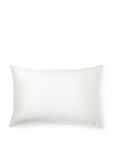 Tommy Hilfiger Emory Comforter Set (Pink Green)