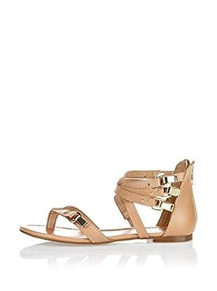 Wojas Sandale